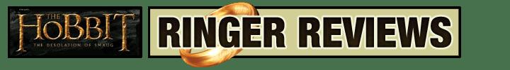 ringer-reviews-bkgd-dos-title