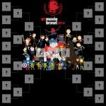 movie brawl 2014