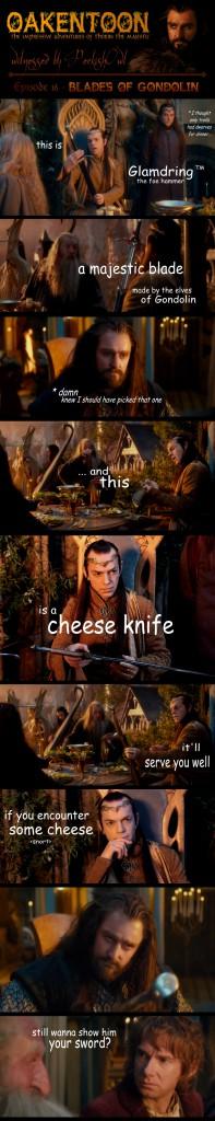 oakentoon__16__blades_of_gondolin_by_peckishowl-d5remm4