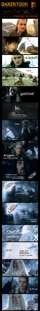 oakentoon__23a__elfspotting_with_spoilers_by_peckishowl-d5stov2