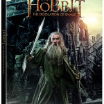 THE_HOBBIT_TDOS_STEELBOOK(1)