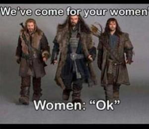 YourWomen