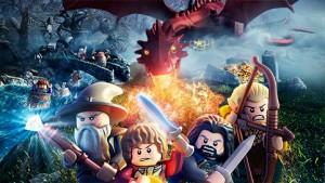 demo_lego_hobbit_hirez_482x273