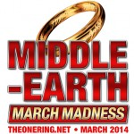 middleearthmarchmadness14-vertical