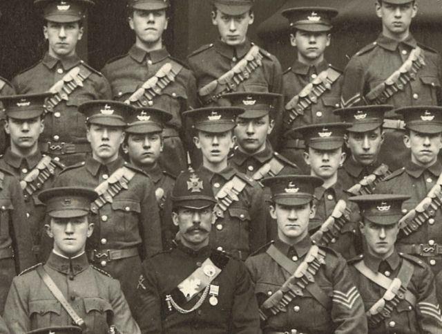 tolkien-kes-cadets-1907