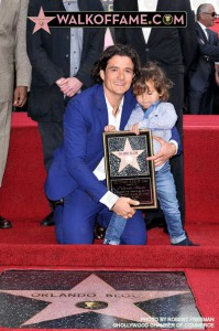 Credit: http://www.walkoffame.com/