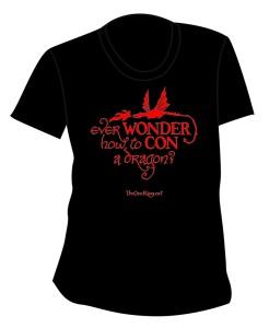 DragonOnShirt
