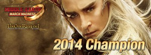 memadness2014-champion-fb