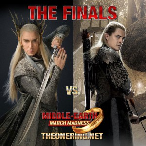 thefinals2014