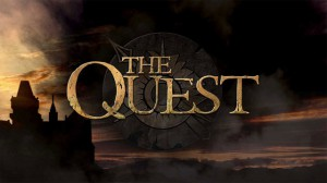 TheQuest Official