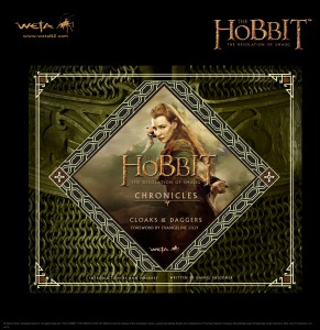 hobbit-chroniclesDoSCloaksDaggersa2