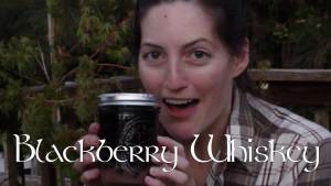 Whiskey for YT