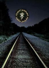 Tolkiens Train
