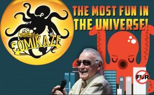 comickaze-2013-11