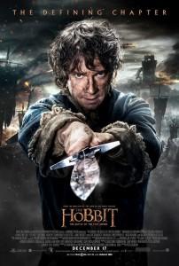 Bilbo sting