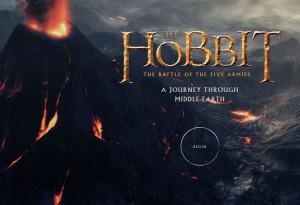 hobbit-google-chrome