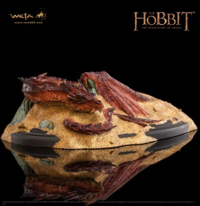 hobbitdossmaugkingblrg2