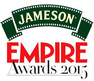 jameson-empire-awards-2015-logo