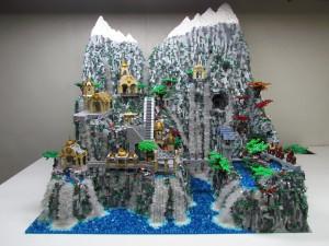 LEGO Rivendell_16125000049_l