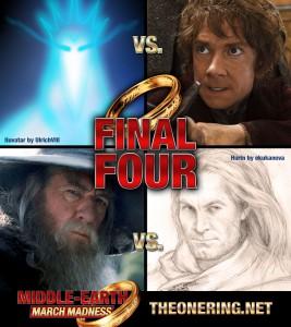 final-four2015