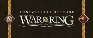 war of the ring game