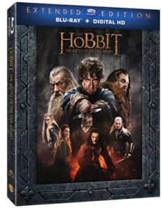 BoTFA EE DVD Cover