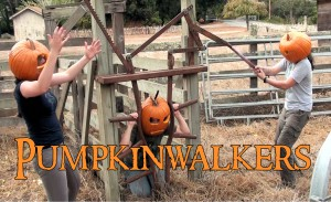 pumpkinwalkers yt