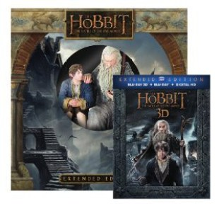 BotFA Collectors Edition