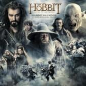 Hobbit2016Calendar