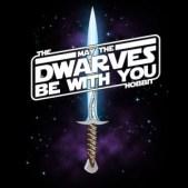dwarve_notext_clean