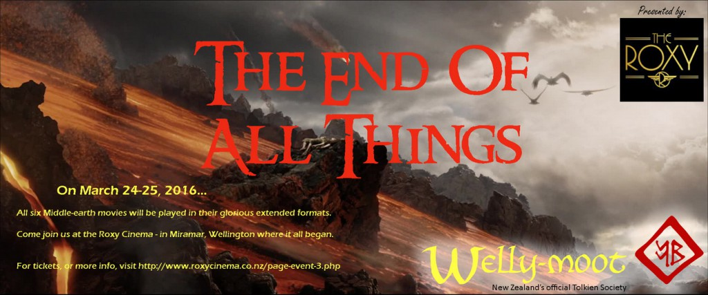 The End Of All Things - Mail-out Banner_resize