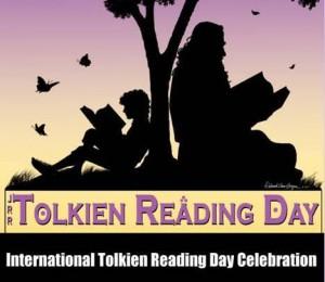 TolkienReadingDay