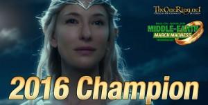 memadness2016-champion