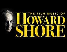Music_of_Howard_Shore