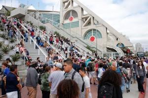 san-diego-comic-con-convention-center