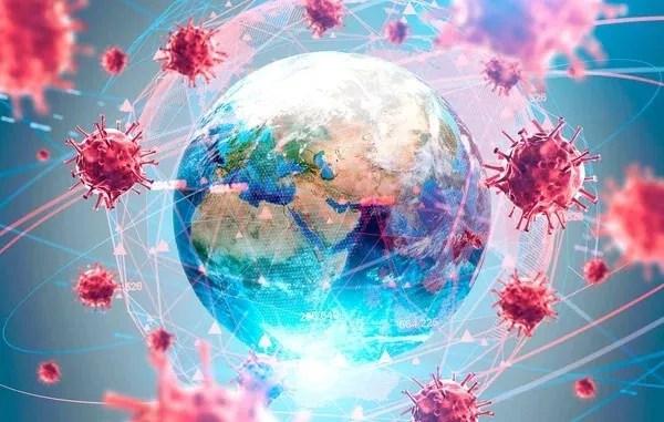 Hasta la fecha, no hay ninguna vacuna ni medicamento antiviral específico para prevenir o tratar la COVID-2019 (Shutterstock)