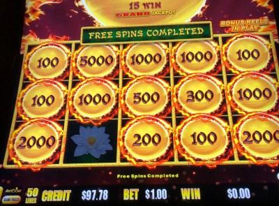777 casino casinobonusca.com Slot