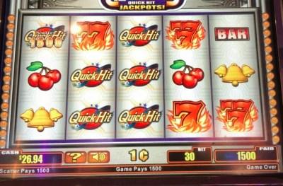 casino joe pesci death Casino