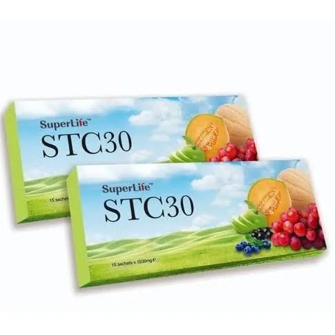 Superlife Stc 30-2 Packs therapy   Konga Online Shopping