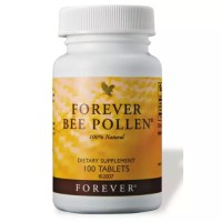 Image result for bee pollen
