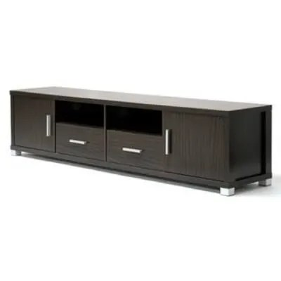 simple macy tv stand 5ft