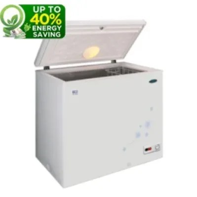 Thermocool Small Chest Freezer Ht 203 White R6 Konga Online Shopping