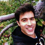 Koerich_profile_pic