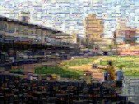 Toledo-Mosaic-thumb.JPG