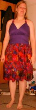 purple-dress-thumb.jpg