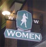 women-AAGPBL-thumb.jpg