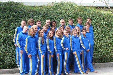 Swim Team Photo Gallery Swimming
