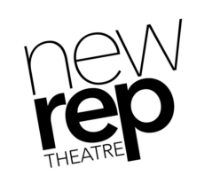 New Repertory Theatre- Staging
