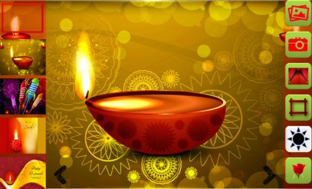 28 apps for Diwali