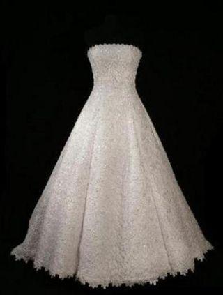 Wedding Dresses Ct. lucille 39 s bridal shop for wedding dresses ...